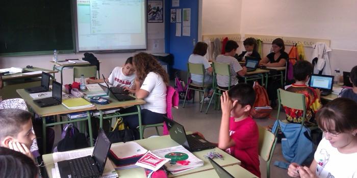 La evaluación en la clase cooperativa (II)